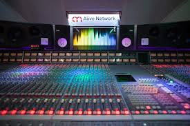 Recording Studio Desk Uk online mixing the silk mill recording studios