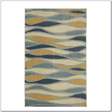 Mohawk Accent Rugs Mohawk Accent Rug Cortez Creative Rugs Decoration