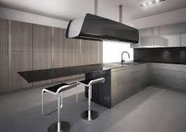 furniture kitchen island i always wanted a kitchen with design