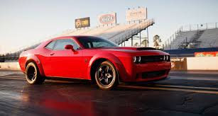 lexus v8 engine for sale ebay 2018 dodge challenger srt demon lands on ebay for 250k the