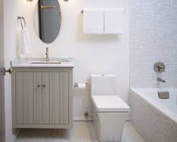 Refurbish Bathroom Vanity Refurbished Cabinets Design Ideas Pictures Remodel And Decor