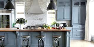 kitchen colour schemes ideas paint color ideas for kitchen kitchen colour scheme ideas best