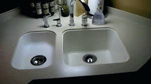 rv kitchen faucet replacement rv sink faucet replacement parts sink ideas