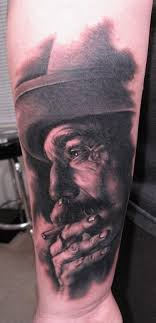 tattoo nation cielo replica 37 best gangs of new york images on pinterest cinema martin