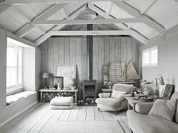 seaside home interiors opulent design ideas seaside home interiors amazing seaside house