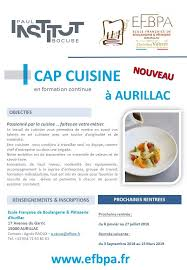 que faire avec un cap cuisine ecole de cuisine paul bocuse restaurant owned by