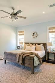Modern Small Bedroom Design Bedroom Bedroom Interior Designs Big Bedroom Ideas Bedroom Set