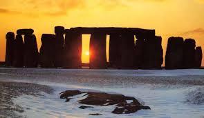 winter solstice science mythology celebrations crystalinks