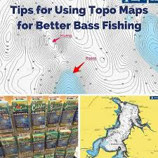 107 best fishing images on kayak fishing kayaks and