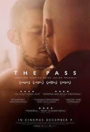 pass the light full movie online free the pass 2016 imdb