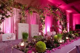 wedding decoration ideas affordable prom decoration ideas