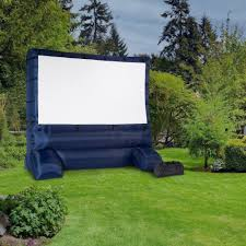 100 backyard theater photo page hgtv videos mega dens diy