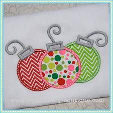 266 best applique images on embroidery machines