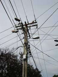 florida power and light telephone number utility pole wikipedia