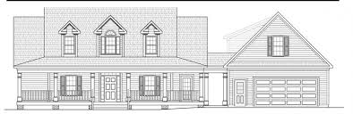 residential blueprints manchester house plans floor plans blueprints home building