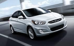 hyundai accent i20 2013 silver hyundai accent front side view wallpaper car
