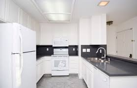 3 Bedroom Houses For Rent In San Jose Ca Rooms For Rent In Bay Area U2013 Apartments Flats Commercial Space