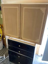 used kitchen cabinets for sale kamloops bc kitchen cabinets for sale in kamloops columbia