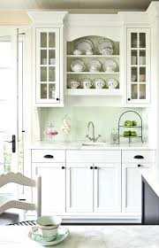 Bathroom Cabinet Hardware Ideas White Cabinet Hardware We Are Renovating Our Kitchen With White