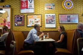 president barack obama u0027s legacy a country still divided
