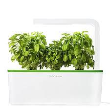 indoor herb garden kits a great gardener gift