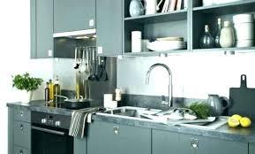 credence cuisine originale deco deco cuisine design deco murale design pour cuisine