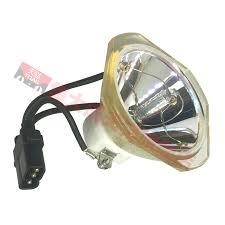 epson projector light bulb set dacheng applicable to epson epson projector light bulb emp 6010