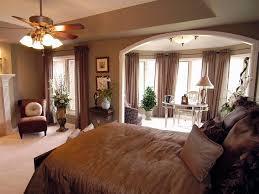 Expensive Bedroom Designs 10 Bedroom Trends To Try Hgtv