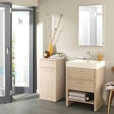 bathroom wall cabinets m u0026s u2022 bathroom cabinets