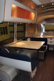 96 best airstream tiny home images on pinterest vintage campers
