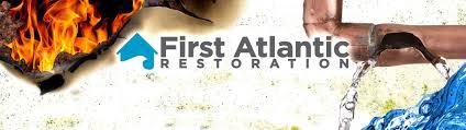 home design contents restoration fire u0026 water damage restoration in virginia beach mold removal