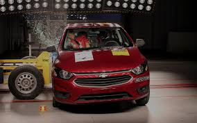 american indian car international charity and network of global crash test programmes