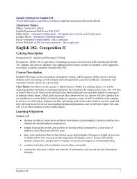 essay proposal examples research essay proposal examples     Yumpu