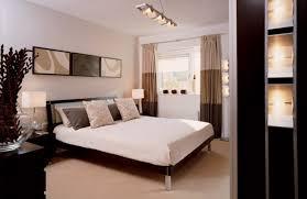 peinture chambre chocolat et beige dco peinture chambre chocolat et beige free chambre couleur