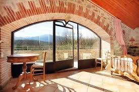chambre d hotes pyrenees chambre d hôtes moulin de la passere à eus pyrénées orientales