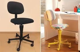Study Chair Design Ideas 25 Diy Ideas For Cheap And Home Decor Sky Rye Design