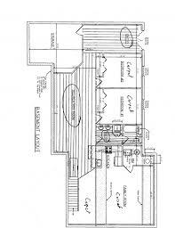 vinyl plank direction flooring diy chatroom home improvement forum