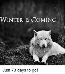 Meme Creator Winter Is Coming - 25 best memes about memes memes meme generator