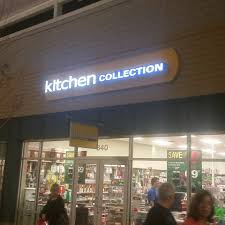 100 kitchen collection store kitchen storage tip store your
