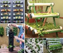 Diy Home Garden Ideas Coolest Gardening Ideas About Diy Home Interior Ideas With