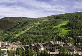 Vail Mountain Map Four Seasons Resort And Residences Vail U2013 Emily Clarke Events