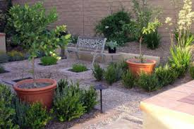 small gravel garden design ideas low maintenance garden800 17 garden planters gravel ideas landscaping garden design with
