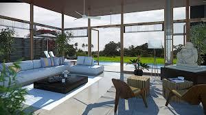 real estate goa boutique villas luxury apartments