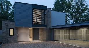Free Architectural Design by Architects Leicester Architectural Services Blackstone U0026 Day