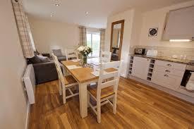 Piggery Floor Plan Design by Quantock Barns 7 Bedroom Barn Holiday Rental In Somerset