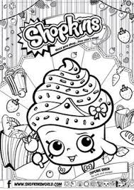 cute cupcake coloring pages 65 best coloring pages images on pinterest coloring books