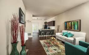 one bedroom apartments wichita ks central bay apartments rentals wichita ks apartments com