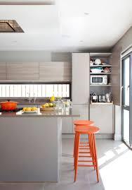 spacious house in london design dcor interior london house