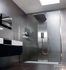 All In One Bathtub And Shower 11 Shower Heads For Your Master Bathroom Rainfall Shower Head