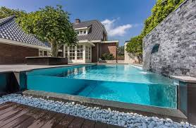 Swimming Pool Ideas For Backyard 16 Of The World U0027s Most Awesome Swimming Pools